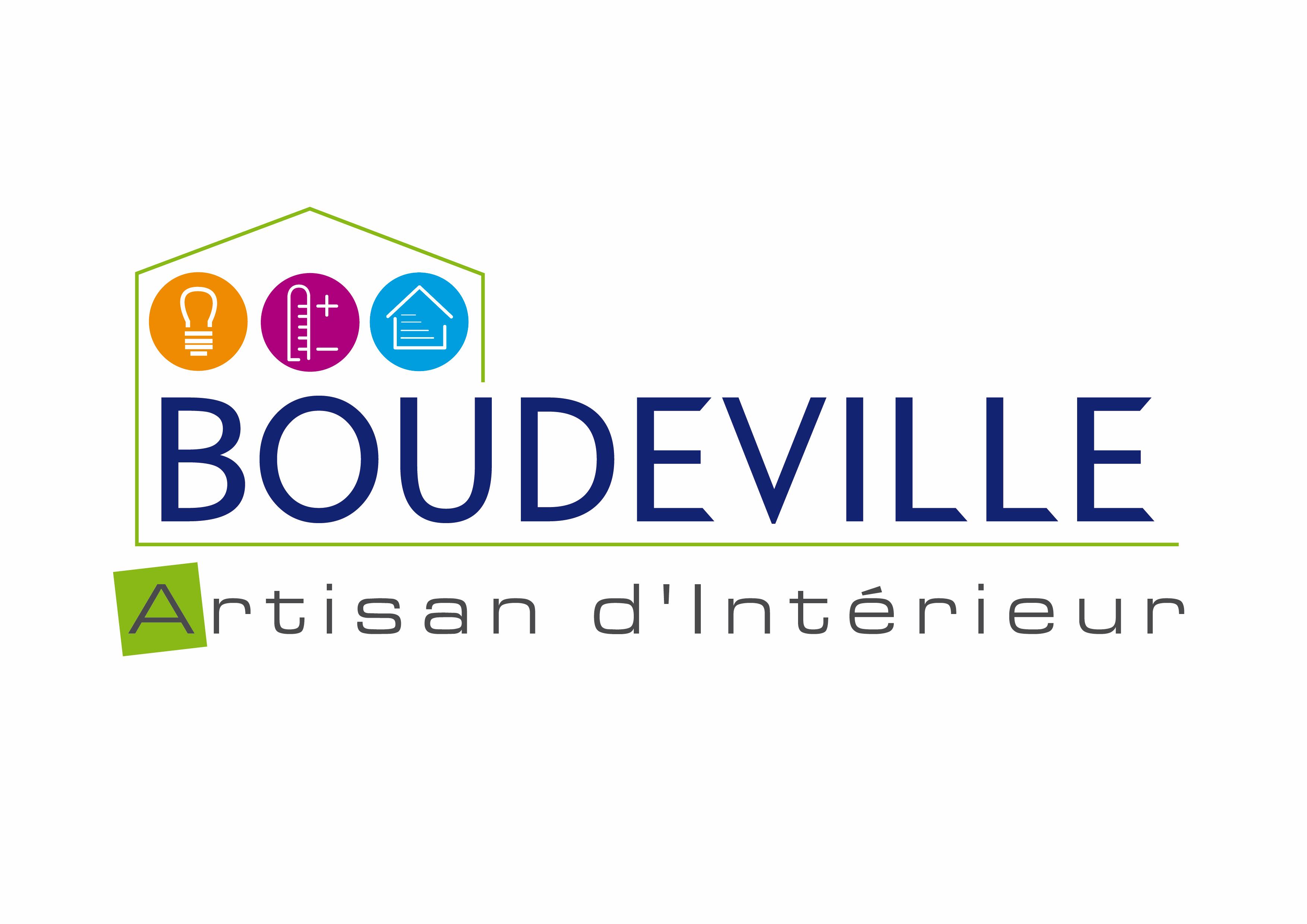 Boudeville artisan